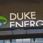 NC regulators deny Duke Energy rate increase request