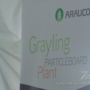 ARAUCO looking for employees for Grayling plant