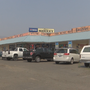 Police said man used hatchet to break into Naches convenience store for alcohol and cigars
