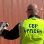 Behind the scenes with U.S. Customs & Border Protection | ABC News 4 Exclusive