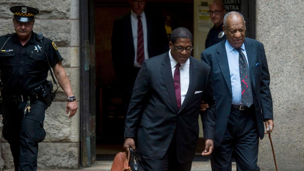 Cosby seeking new solidarity with blacks he once alienated