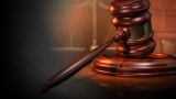 NC Court of Appeals upholds 2 WNC murder convictions