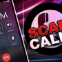 Crawford County Sheriff warns of over-the-phone scam