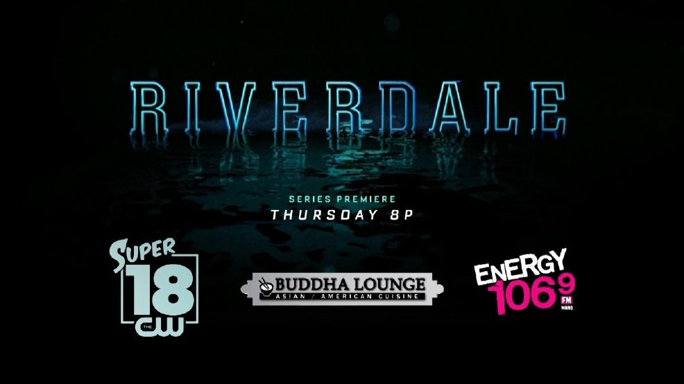 70433_18RIVERPARTYTH20_30.png
