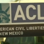 ACLU office coming to El Paso