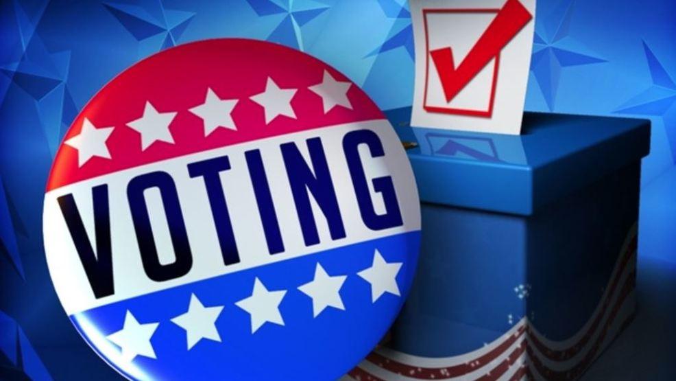 where to vote - photo #45