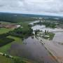 Farmers in 14 Michigan counties eligible for flood loans