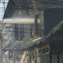 Onondaga Co. Fire Investigators determine cause of Mattydale fire