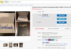 trump signed bible ebay.PNG