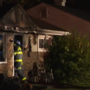 UPDATE: 7 pets perish in South Bend house fire