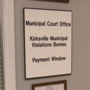 Associate circuit court judge to hear Kirksville municipal cases
