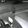 Manor police searching for car burglary suspects