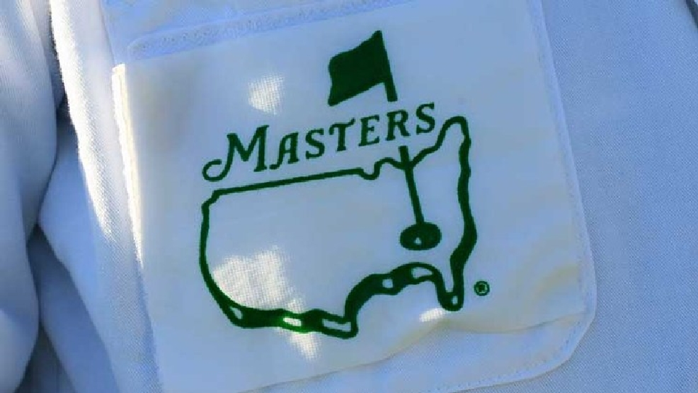 What's Lincoln Thinkin: Top 10 Favorites at the Masters