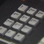 Calls from IRS causing confusion