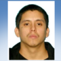 Amarillo Crime Stoppers needs help finding man wanted for child reckless bodily injury