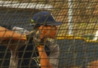 ROBERSON BASEBALL WEDNESDAY_0001_frame_14974.jpg