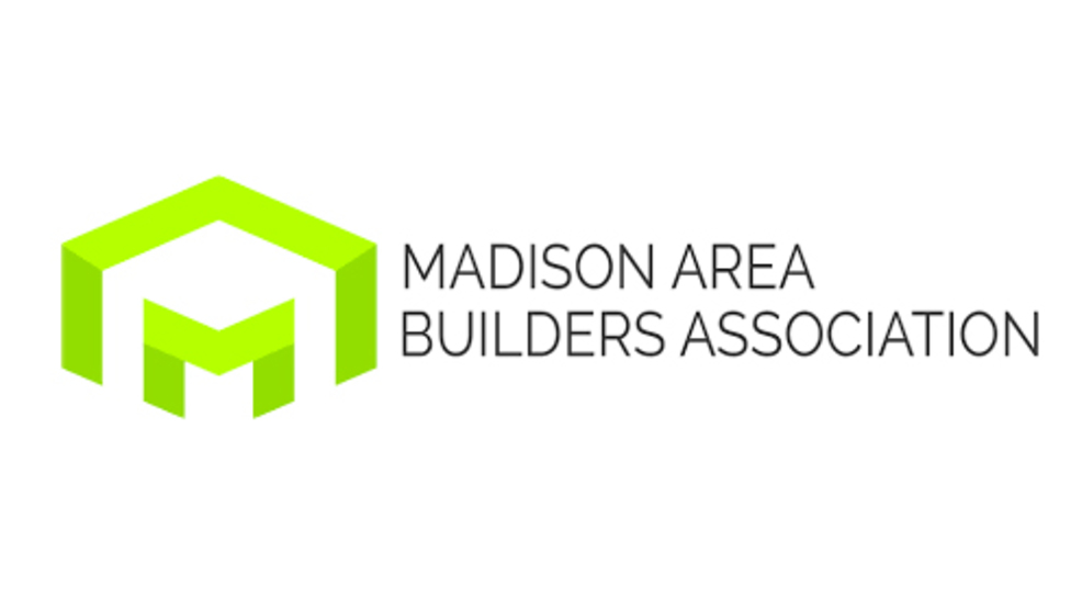 Madison area builders association parade of homes wmsn for Builders in my area