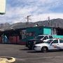 Police investigating overnight shooting at West El Paso bar