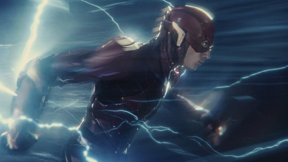 Film_Review_Justice_League_77346.jpg-606d8.jpg
