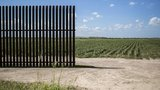 The Taking: How the government abused its power to seize property for a border fence