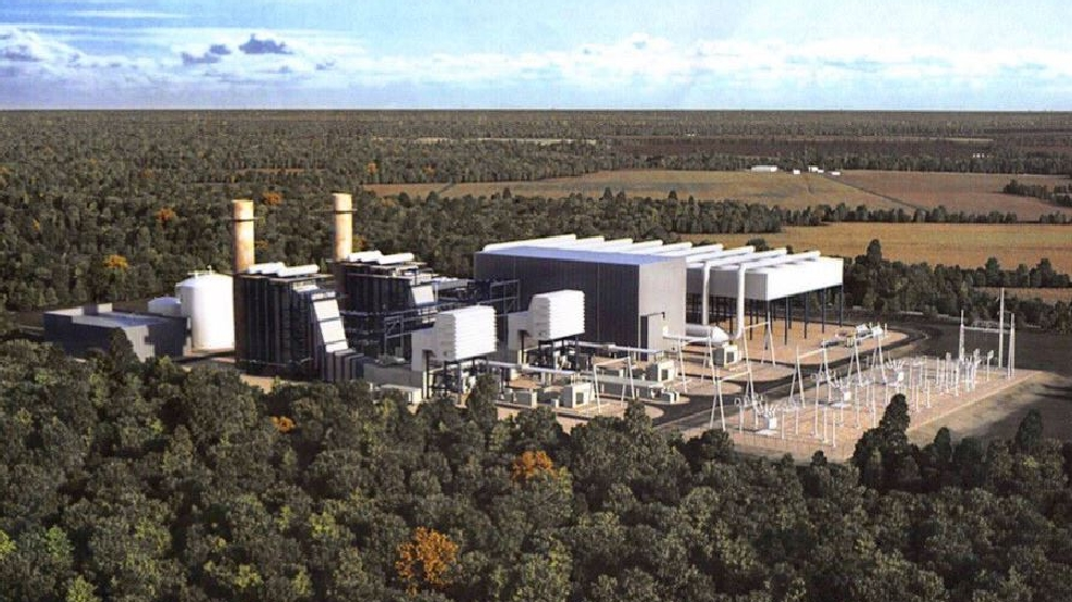 Natural Gas Jobs In Michigan