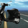 Governor signs law banning mopeds on high-speed S.C. roads, closes 'liquor-cycle' loophole