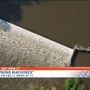 """Drowning Machines"", Pa.'s most dangerous dams"