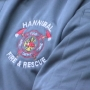 Hannibal Rural thanks Hannibal Fire for going above and beyond