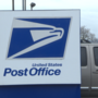 Safety concerns prompt Post Office to restrict lobby hours