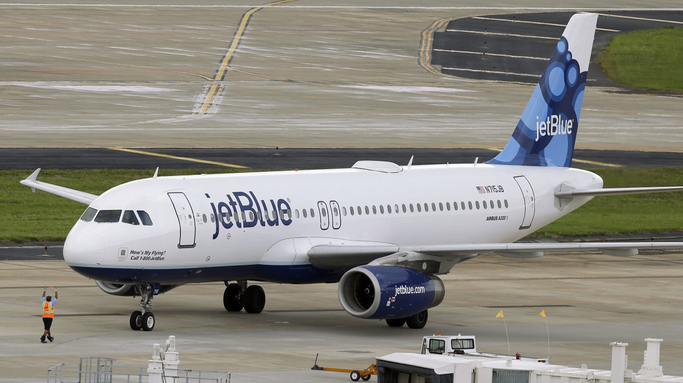 JetBlue-Pilot Trainin_Fort.jpg