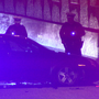 Driver dies after crash on downtown Cincinnati ramp