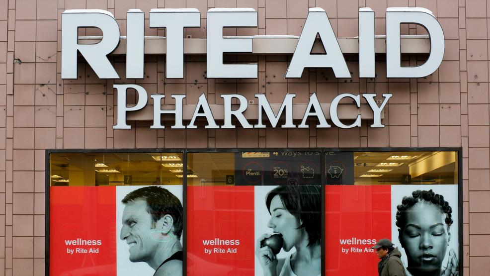board reshuffle at rite aid after 2 failed merger attempts komo