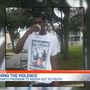 Community mourns after yet another shooting in West Palm Beach