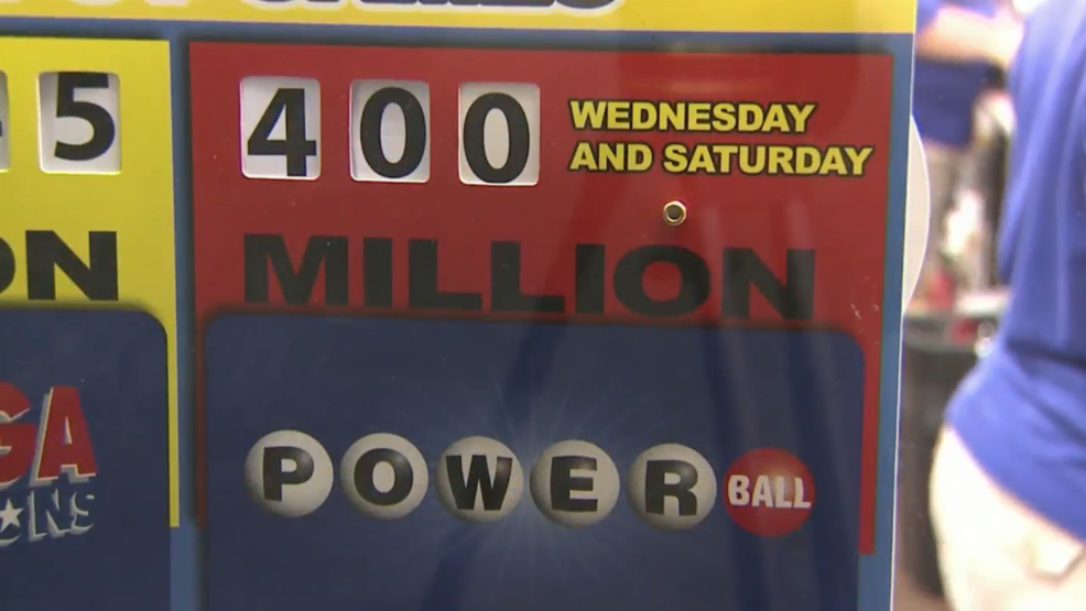 S.C. Education Lottery (WCIV).png