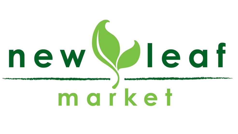 new leaf market board recommends ending grocery store. Black Bedroom Furniture Sets. Home Design Ideas