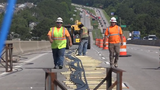 Clemson study: DOT knew of Wando bridge damage in 2012; similar bridges had cables fail