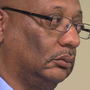 NAN says school board member Kevin Hollinshead's arrest was related to pay raise support