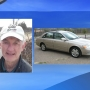 UPDATE: S.C. Law Enforcement Division quickly finds endangered man