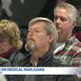 About 200 attend medical marijuana licensing session in Kalamazoo