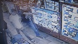 Tehachapi police want public's help in finding truck stop robbery suspects