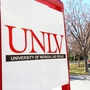 GO REBELS: UNLV to celebrate Spring 2017 Commencement on Saturday