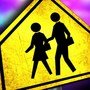 Greenbrier authorities investigating alleged threat to school