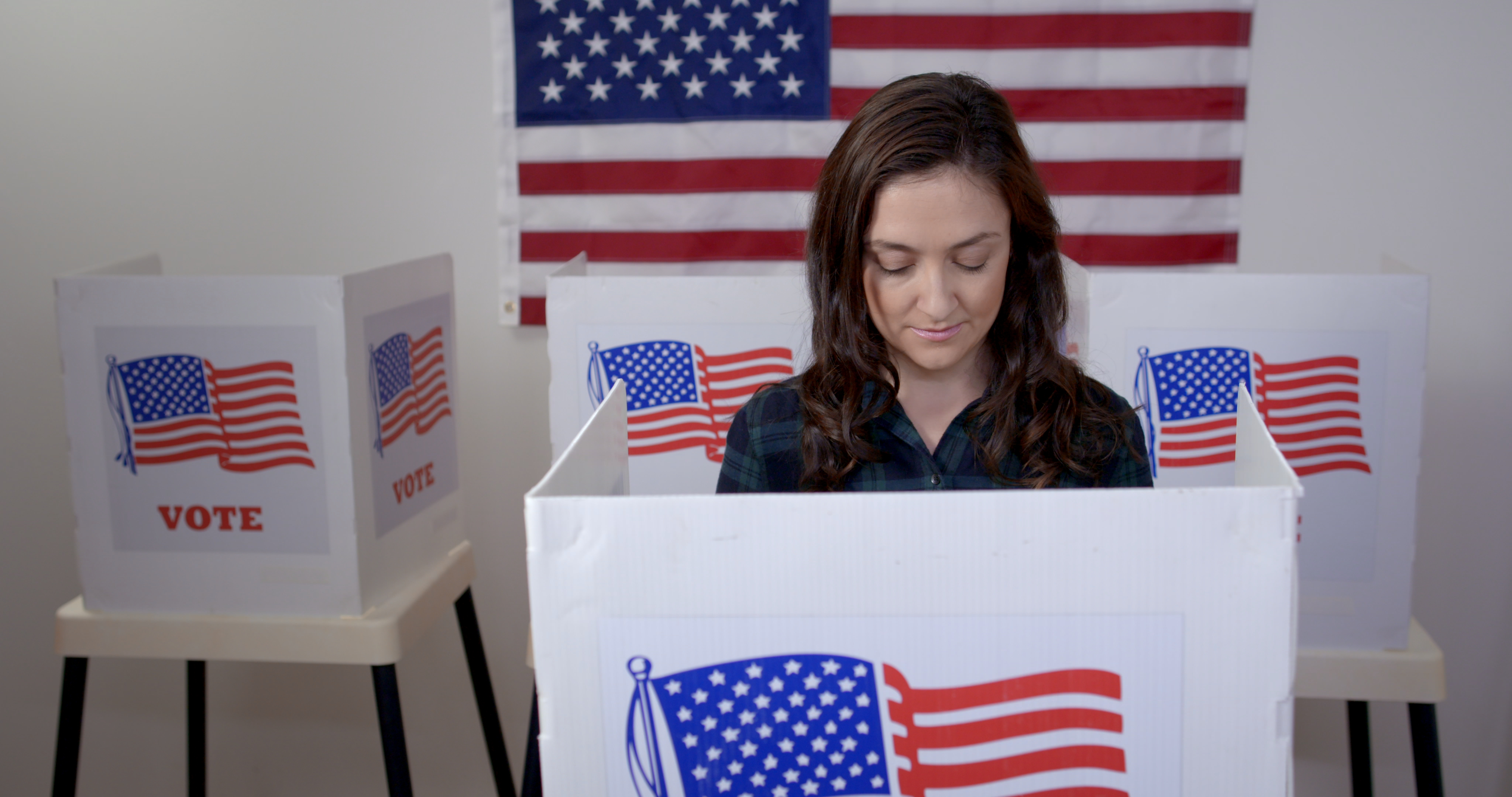 Know your rights: What to do if you face trouble at the polls (Photo: SBG){&nbsp;}<p></p>