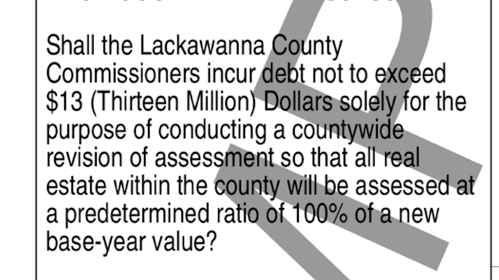 LackawannaCountyReassessment.jpg