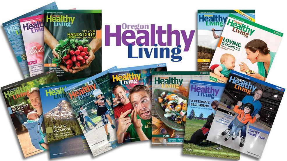 Web Graphic OregonHealthyLiving Landing Page.jpg
