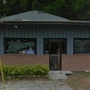 Hundreds of neglected animals taken from Beaufort pet store