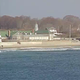 Non-resident season pass eliminated at Narragansett Town Beach
