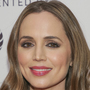 Eliza Dushku says CBS agreed to monitor 'Bull' star's behavior