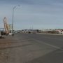 TXDOT working to make improvements to Doniphan Drive