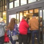 Grand Island's HomeGoods celebrates opening